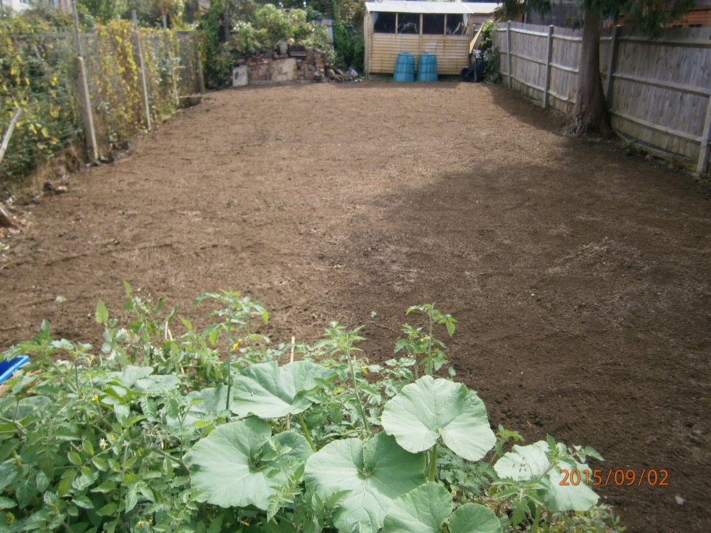 mk landscaping u0026 property services turfing u0026 lawn care